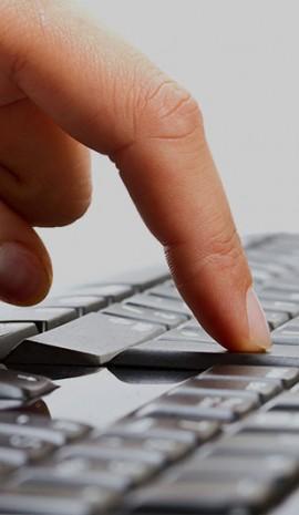 Kursy Komputerowe dla pracowników