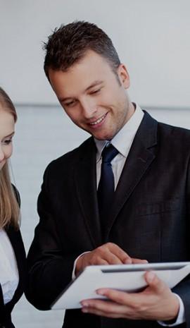 Kursy Excel dla firm